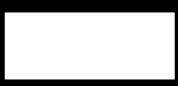 Следователь Тихонов смотреть сериал